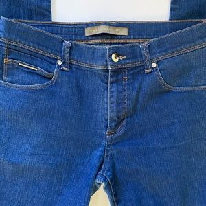 Zara Man Classic Skinny Jeans